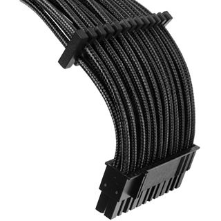 BitFenix Alchemy 2.0 PSU Cable Kit BQT-Series DPP schwarz