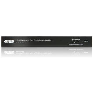 ATEN Technology VC880 1-fach HDMI Signaltrenner