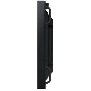 "55"" (139,70cm) Samsung Signage Solutions OM55D-W EN schwarz 1920x1080 2xHDMI / Component-Eingang (Y/Pb/Pr) / DisplayPort 1.2 / DVI-D"