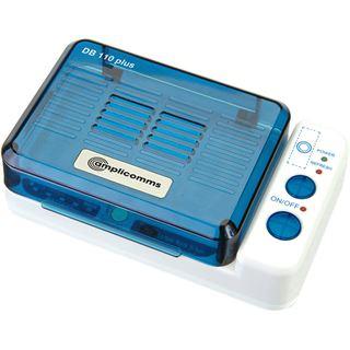 Audioline DRY Box DB 110+