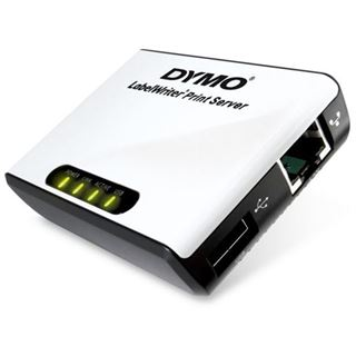 Dymo LabelWriter Print Server - USB