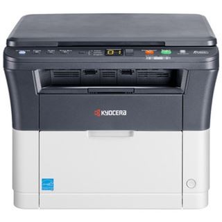 Kyocera FS-1220MFP
