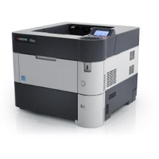 Kyocera FS-4100DN