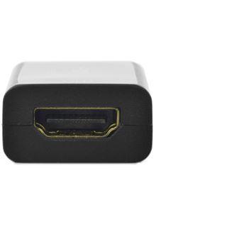 Digitus HDMI Repeater