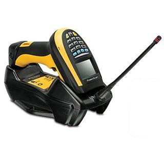 Datalogic Powerscan PM9500 RS232-Kit