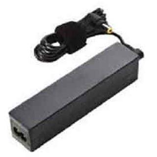 Fujitsu 3PIN AC Adapter 19V/90W
