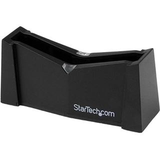 Startech SATA HDD Docking Station