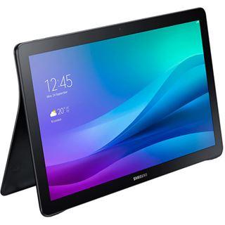 """18.4"""" (46,74cm) Samsung Galaxy View (1,6 GHz Octa Core, 2 GB, 32 GB, WiFi) schwarz"""