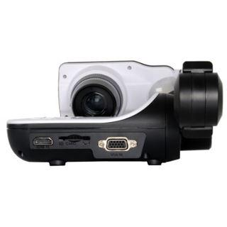 Optoma Präsentationskamera DC550