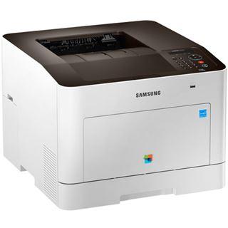 Samsung ProXpress SL-C3010ND