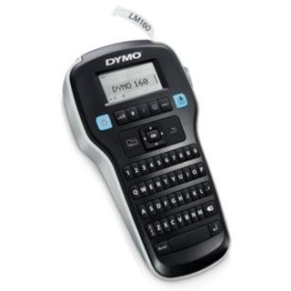 DYMO Label Manager 160 AZERTY