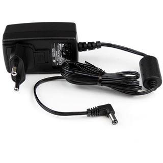 Startech Ersatznetzteil für SV231USB SV431USB - Netzadapter / Ladekabel
