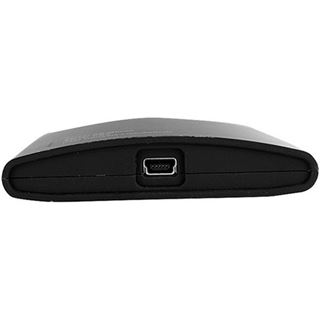 KVM Startech TO USB LAPTOP CRASH CART