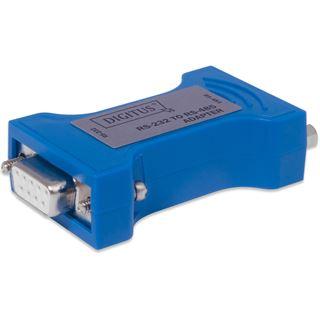 Digitus RS-232 zu RS-485 Adapter