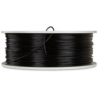 Verbatim PLA Filament schwarz 1,75mm