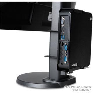 TERRA LCD/ Multifunktions-Halterung VESA 75/100mm