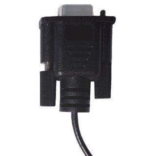 Datalogic Kabel RS-232 Power 25P FEMALE