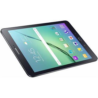 """8.0"""" (20,32cm) Samsung Galaxy Tab S2 8.0 T719 LTE / WiFi / UMTS / Bluetooth V4.1 / GSM 32GB schwarz"""