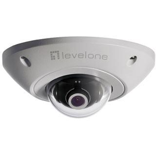 LevelOne Fixed Dome 2MP 1920x1080