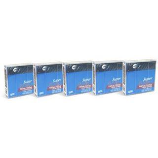Dell LTO5 Bandlaufwerk - Einbausatz