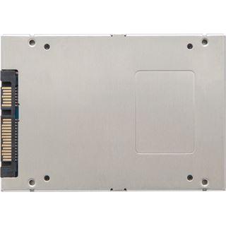 "240GB Kingston SSDNow UV400 2.5"" (6.4cm) SATA 6Gb/s TLC Toggle (SUV400S37/240G)"