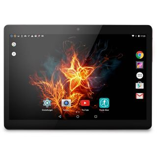 "9,6"" (24,38cm) Xoro TelePAD 96A3, Tablet PC, 8GB, WiFi, 3G"