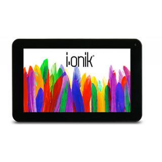 """7"""" (17,78cm) I.onik i.onik Tablet TP Serie I light retail"""
