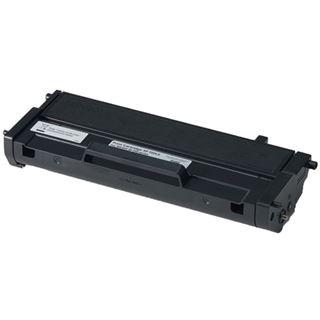 Ricoh 408010 SP150 Toner schwarz