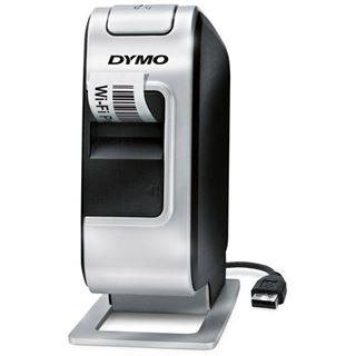 Dymo LabelManager Wireless PNP Beschriftungssystem