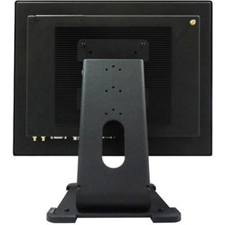 "Faytech 15"" resistiver Touchscreen PC V2, 2GB RAM, 60 GB SSD"