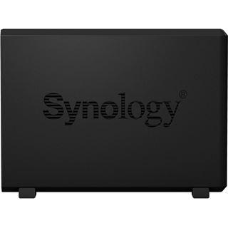 Synology DiskStation DS116 ohne Festplatten