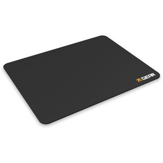 Fnatic Gear Gaming Mousepad Focus XL