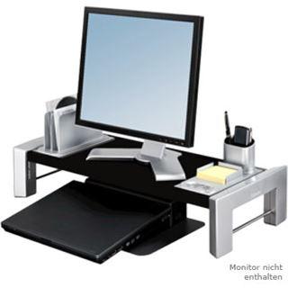 Fellowes GmbH TFT-/LCD-Monitorständer Workstation Professional