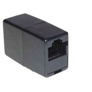 shiverpeaks BASIC-S Patchkabel-Verbinder, Kat. 6
