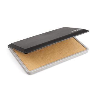 "COLOP Stempelkissen ""Micro 3"", (B)160 x (T)90 mm, ungetränkt"