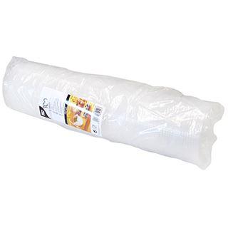 PAPSTAR Verpackungsbecher rund, ohne Deckel, 125 ml