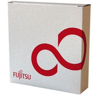 Fujitsu DVD Super Multi DVD Brenner für Lifebook E-Serie