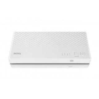 BenQ Beamer Wireless Full HD Kit (WDP02)
