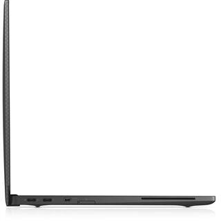 "Notebook 13.0"" (33,02cm) Dell Latitude 13 7370 QHD+ JYCDW"