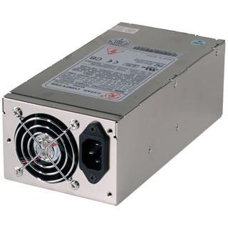 600 Watt Fantec Sure Star TC-2U60EL 80 Plus