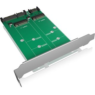 ICY BOX IB-CVB512-S.