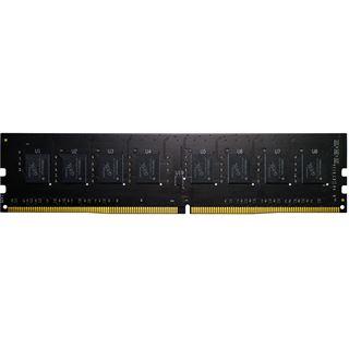 8GB GeIL GN48GB2133C15S Bulk DDR4-2133 DIMM CL15 Single