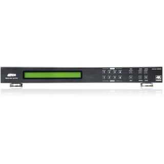 ATEN Technology VM6404H 4-fach HDMI-Matrix-Switch 4x4