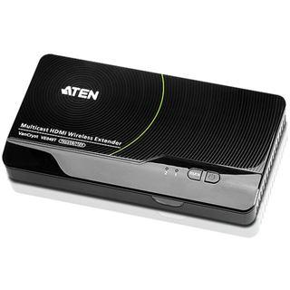 ATEN Technology VE849T-AT-G Wireless Transmitter