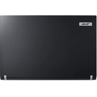 "Notebook 15.6"" (39,62cm) Acer TravelMate P658-M-74QM NX.VCUEG.002"