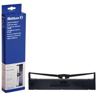 Pelikan Farbband für Epson FX890/LQ590 schwarz