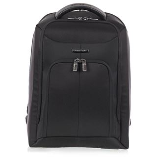 "Samsonite Ergo-Biz Laptop Rucksack 16 "", schwarz"