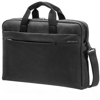 """Samsonite Laptop Bag Network 2 15""""-16"""", charcoal"""