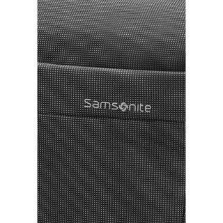 "Samsonite Laptop Rucksack Network 2, 17,3 """