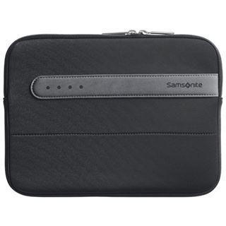 "Samsonite Colorshield Laptop Sleeve 10,2"", braun"